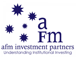 AFM Investment Partners